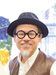 y_hasegawa_prof
